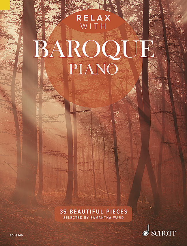 Relax-with-Baroque-Piano-35-Beautiful-Pieces-piano-9790220136818